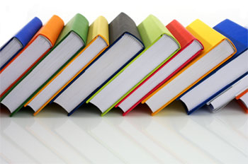 General Studies college subjects